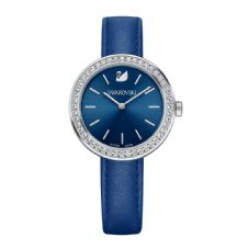 Swarovski 5213977 Ladies Watch